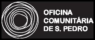 Oficina Comunitária de São Pedro - Faro