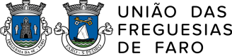Logos_UFF