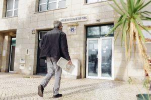 Oficina Comunitária de S. Pedro_18jan
