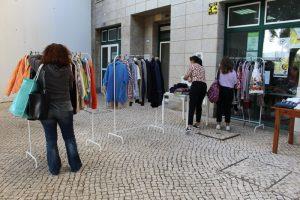 Mercado Trocas & Oficina-19set2020 (1)