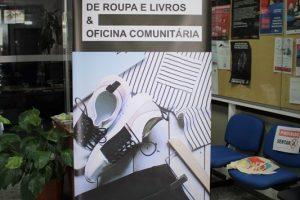 Mercado Trocas & Oficina-19set2020